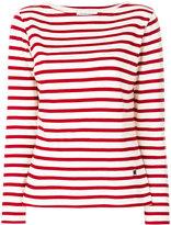 Maison Labiche Mariniere La Classique sweatshirt