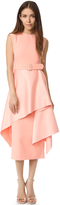 SOLACE London Poppy Dress