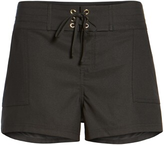 La Blanca 'Boardwalk' Shorts