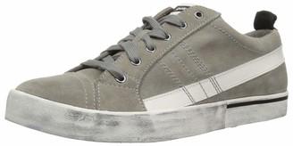 Diesel Men's D-Velows Low LACE Sneaker