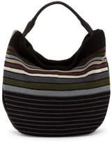 The Sak The 120 Hobo Bag