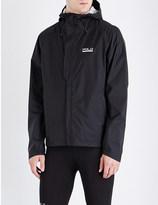 Polo Ralph Lauren Pitch lightweight shell jacket