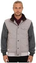 Matix Clothing Company Voyager Fleece