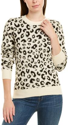 Stella + Lorenzo Gina Sweater