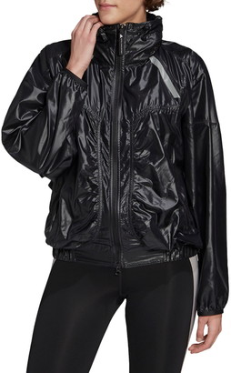 adidas by Stella McCartney Water Repellent Jacket