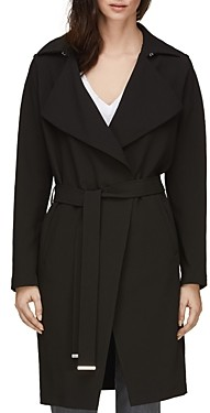 Soia & Kyo Sera Long Coat - 100% Exclusive