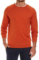 Sportscraft Harry Crew Neck