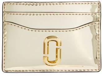 Marc Jacobs Open-Top Card Case