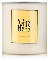 Archipelago Botanicals Verbena Soy Wax Candle