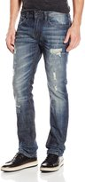 Buffalo David Bitton bm17038 Men's Evan Jeans