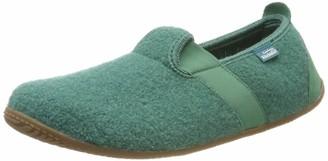 Living Kitzbühel Unisex T-Modell Unifarben Low-Top Slippers