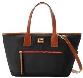 Dooney & Bourke Nylon Tote Bag