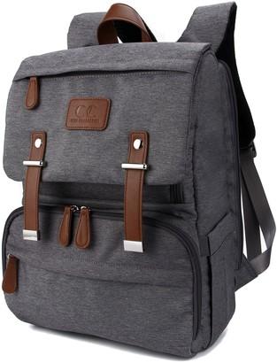 Citi Collective Citi Navigator Diaper Bag Backpack