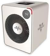 Vornado VHM500 All Metal All Room Heater