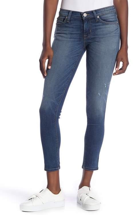 45624af20db Hudson Krista Super Skinny Jeans - ShopStyle
