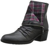 LifeStride Women's Watchful Boot