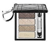 Christian Dior HOLIDAY COLLECTION makeup palette for the eyes