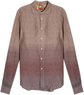 Missoni Degrade Shirt