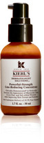 Kiehl's Powerful-Strength Line-Reducing Concentrate 50ml