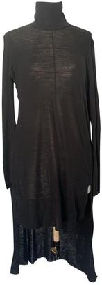 Cos Black Wool Knitwear for Women