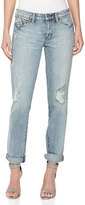 Paper Denim & Cloth Eze Skinny Jeans, Ripper