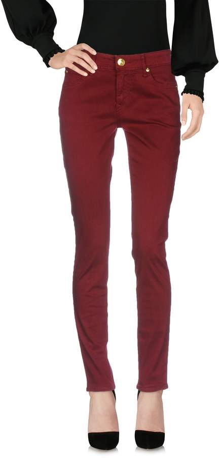 True Religion Casual pants - Item 13167756BW