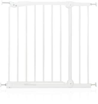 Brevi Securella Safety Gate (90-94 cm, White)