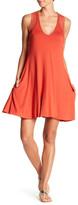Robin Piccone Laurel Modal Dress