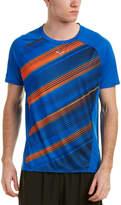 Mizuno Aero 2.0 T-Shirt