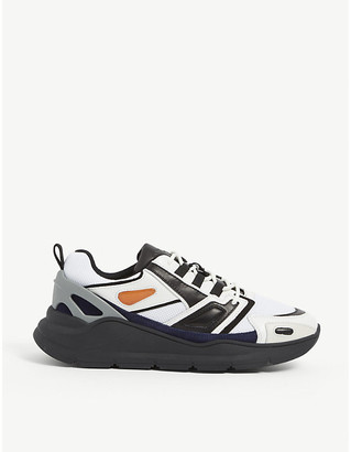 Sandro Trainers For Men   Shop the