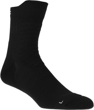 Poc POC Essential MTB Strong Sock