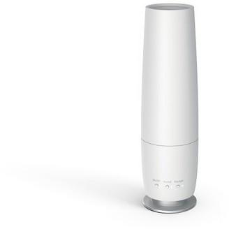 Stadler Form Lea Ultrasonic Diffuser - White