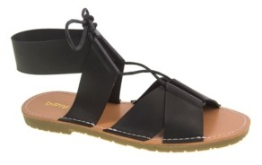 Chinese Laundry Emphasis Women's Sandals Women's Shoes