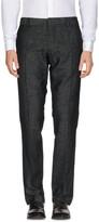 Antony Morato Casual pants - Item 13141320