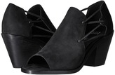 Eileen Fisher Nikki High Heels
