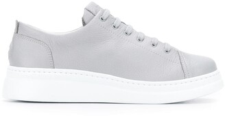 Camper Runner Up lace-up trainers