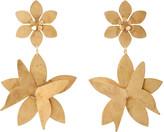 Mariposa We Dream In Colour Butterfly Earrings