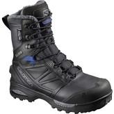 Salomon Toundra Pro ClimaShield Waterproof Boot (Women's)
