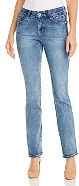 Jag Jeans Eloise Bootcut Jeans in Mid Vintage