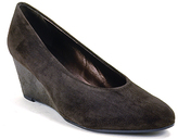 Footnotes Dilys - Wedge Pump
