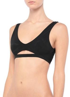 MARIEYAT Bikini top
