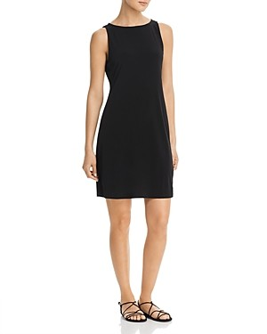 Tommy Bahama Matte Jersey Shift Dress