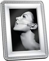 Christofle Malmaison Frame, 5 x 7