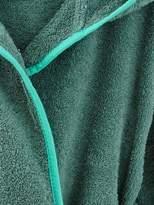 Fun Bathrobe - green, Furniture & Bedding | Vertbaudet