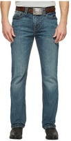 Cinch Ian MB62136001 Men's Jeans
