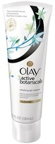 Olay Active Botanicals Refreshing Gel Facial Cleanser 3.3 fl oz