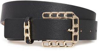 B-Low the Belt Jace Belt