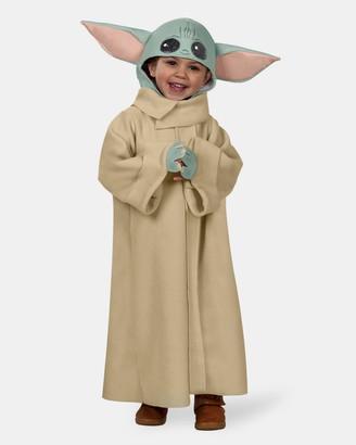 Rubie's Deerfield The Child Costume - Kids