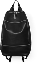 3.1 Phillip Lim Hour zip around backpack