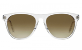 Oliver Peoples Daddy B Crystal